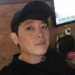 따라감TV_[feat.부산맛집]