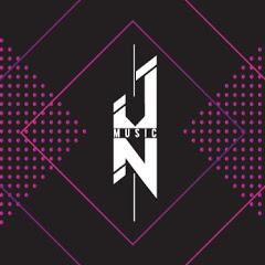 JN Music