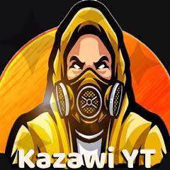 Kazawi