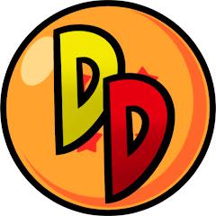 DotoDoya