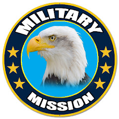 Military Mission News