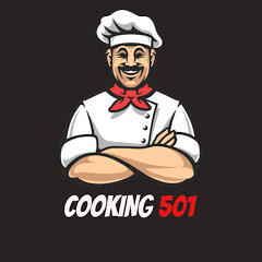 Cooking 501