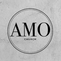 Pr.Rafael Bello / AMO CHURCH
