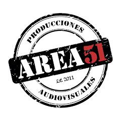 AREA51 TV Live