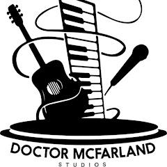 Doctor McFarland Studios