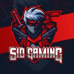 Sid Gaming