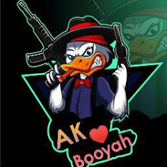 Ak Booyah