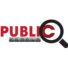 Public Kerala