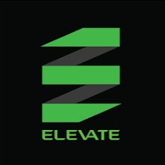 Elevate Yourself