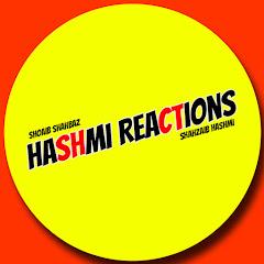 Hashmi Reaction