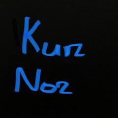 Kurz Noz