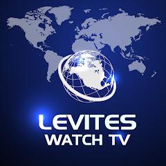 Levites WATCH TV