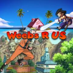 Weebs R Us