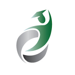 International Student Loan