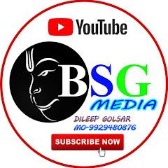 BSG Media