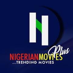 Nigerian Movies Plus - New Movies