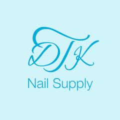 DTK Nail Supply
