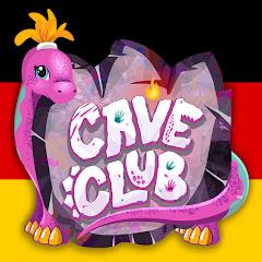 Cave Club Deutsch