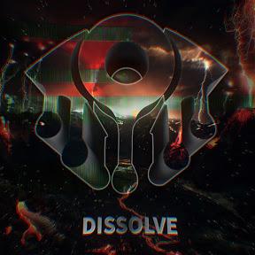 Eye Dissolve