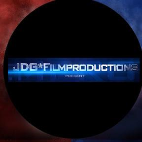 JDG*FILMPRODUCTIONS