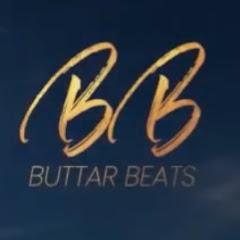 Buttar Beats