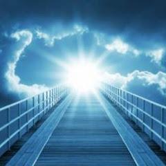 A volta de Jesus e Profecias