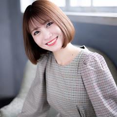 佐藤 あやみ / Ayami Sato