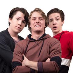 Nelson Boys
