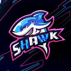 Shawk
