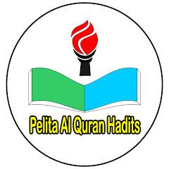 Pelita Al Quran Hadits