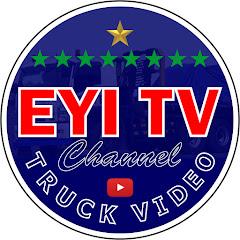 EYI TV