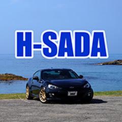 H -SADA