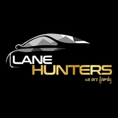 Lane Hunters