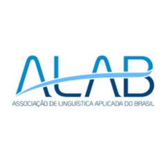 ALAB - Associação de Linguística Aplicada do Brasil