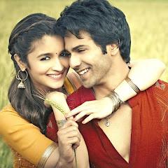 Hindi Bollywood Romantic Songs