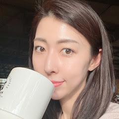 韓国在住KAYOの韓国コスメレビュー
