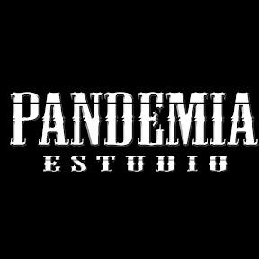 Crober pandemia
