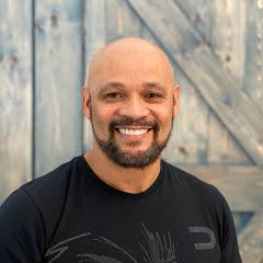 Pastor Antônio Cirilo