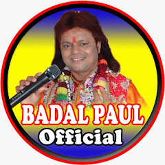 BADAL PAUL OFFICIAL