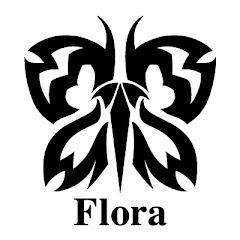 Flora【公式】 / 荒野行動部門