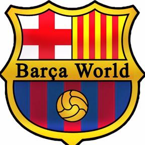 Barça World