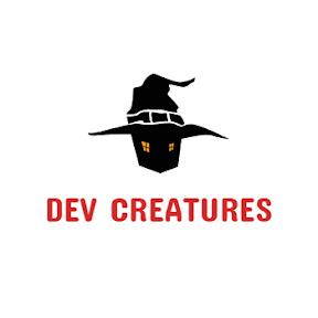 Dev Creatures