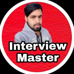 Interview Master