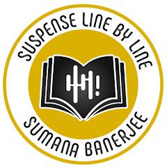 Suspense LinebyLine