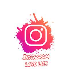 Instagram Love Life