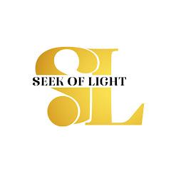 Seek Of Light