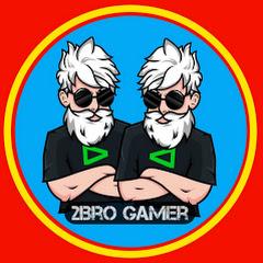 2Bro Gamer