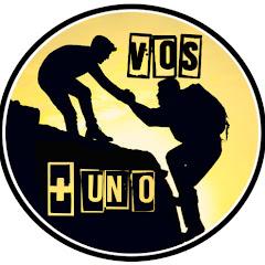 Vos + Uno