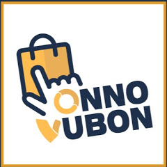 OnnoVubon