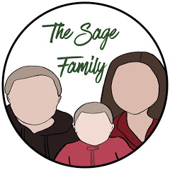 The Sage Family